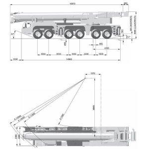 schemat-dzwigu-250t